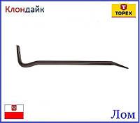 Лом TOPEX 04A250
