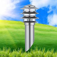 Фасадный светильник Horoz KAYIN HL205