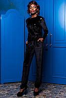 Стильный женский костюм JD Надин