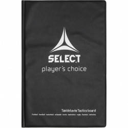 Тактический планшет SELECT Tactics case - all games р. A4, фото 2