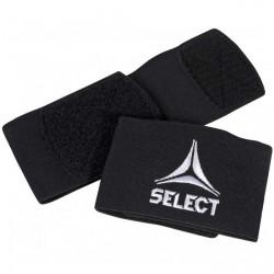 Держатель для щитков Holder/sleeve for shin guard (черный)