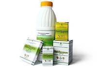 Эм курунга Арго порошок, таблетки, капсулы (пробиотик, иммуномодулятор, дисбактериоз, закваска для йогурта)
