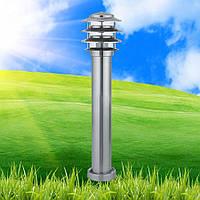 Парковый светильник Horoz KAYIN HL208, фото 1