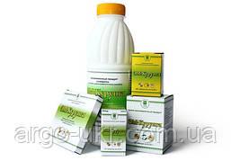 Эм курунга Арго (пробиотик, дисбактериоз, гастрит, язва, пищеварение, аллергия, дерматит, анемия, запоры)