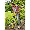 Культиватор Gloria Garden Boy 000220.0000 (БЕСПЛАТНАЯ ДОСТАВКА ПО УКРАИНЕ), фото 2