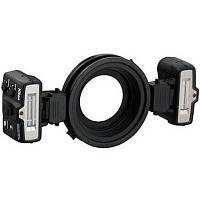 Вспышка Nikon SB-R200 R1 (FSA906BA)