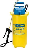 Опрыскиватель Gloria Prima 8 000082.0000