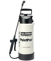 Опрыскиватель GLORIA PaintPro 5 маслоустойчивый 5л 000105.0000