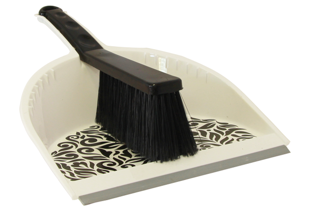 "Набор для уборки Деко ""Барокко"", TM Idea 5324, фото 2"