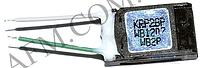 Динамик LG P705/  E612/  E615/  P725/  P880