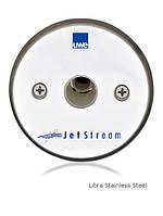 Гидромассажная система  UWE JetStream LIBRA 3 (под Сталь, 3 фазы, 3,5 кВт)