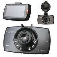 Автомобильный видеорегистратор DVR G30, фото 3