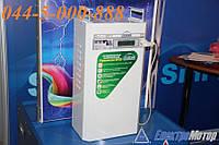 Cтабилизатор напряжения sinpro сн -5000 оберіг