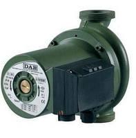 DAB A 110/180 T циркуляционный насос