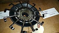Диск висівного апарату для соняшника в зборі, AA31262 Kinze