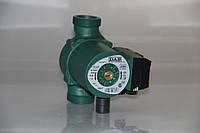 DAB A 56/180 XM циркуляционный насос
