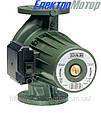 DAB BMH 30/340.65 T циркуляционный насос, фото 5