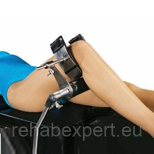 Артроскопический набор для коленного сустава прайс хруст в тазобедренном суставе при растяжке