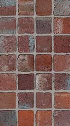 Клинкерная брусчатка Mozaika