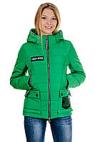 Куртка женская Style