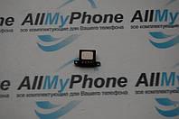 Динамик для мобильного телефона Apple iPhone 6S слуховой