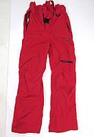 Штаны лыжные Trespass (на рост 158-164 см)