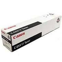 Тонер Canon C-EXV11 Black (для iR2270/2870/2230 (9629A002)