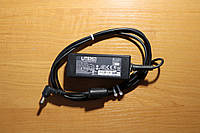 Блок живлення Asus/Acer 19V 1.58А (5.5*2.5mm). Оригінал. Гарантія.