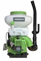 Мотоопрыскиватель Foresta GS-650