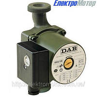 DAB VA 55/180 циркуляционный насос