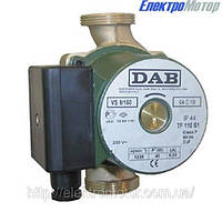 DAB VS 35/150 циркуляционный насос