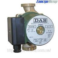 DAB VS 8/150 циркуляционный насос