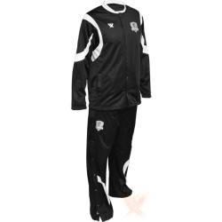 Разогревочный спортивный костюм 1 Enserio для баскетбола, фото 2