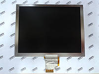 Матрица для планшета Pipo Smart S2 P/N A080XTN01.0