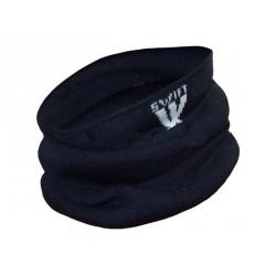 Футбольный шарф-снуд SWIFT (т.-синий)
