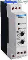 Schneider ATS01N125FT устройства плавного пуска и торможения