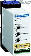 Schneider ATS01N206QN устройства плавного пуска и торможения