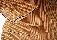Пиджак Watsons  вельвет (50-52), фото 1