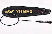 Профессиональные ракетки для бадминтона Yonex Voltric Z-Force II (VTZF2)
