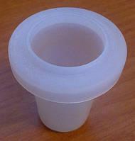 Пробка пластмассовая для колб 29/32 ГОСТ 1770-74, фото 1