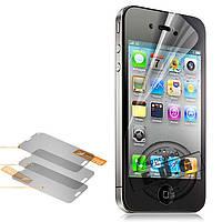 Защитная пленка Apple iphone 5 5s