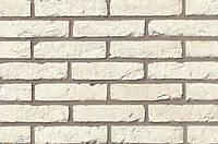 Кирпич ручной формовки FB RAINBOW WIT WDF