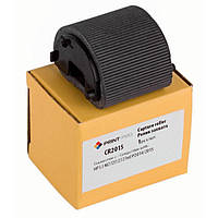 Ролик захвата бумаги HP LJ P2015/P2014/M2727 RL1-1525-000 PrintPro (CR2015)