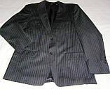 Пиджак ZARA MAN (52-54), фото 2