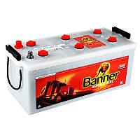 Аккумулятор Banner GMBH 6ст-180 L+ (1000А) 514*223*220