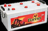 Аккумулятор Banner GMBH 6ст-225 L+ (1150А) 517*273*240