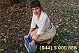 Аккумулятор Banner GMBH 6ст-45 R+ (390A) 238*129*225, фото 2