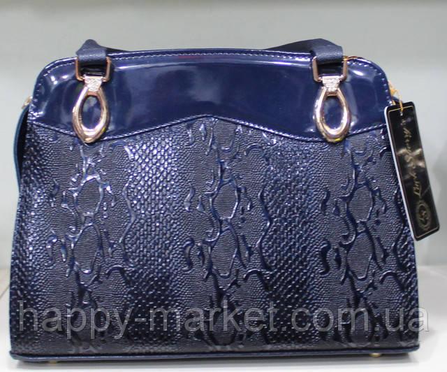 Сумка женская классическая каркасная LUCK SHERRYS 17-54-15-8, цена ... 7e0c5264a3a