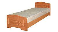 Кровать 80 Гера