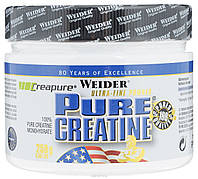 Креатин Weider Pure Creatine (250g)